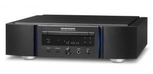 Marantz Premium 10 series SA-10 SACD & CD Player
