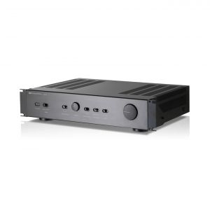 Bowers & Wilkins SA1000 Subwoofer Amplifier