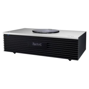 Technics SC-C70 MK2 All-In-One Music System