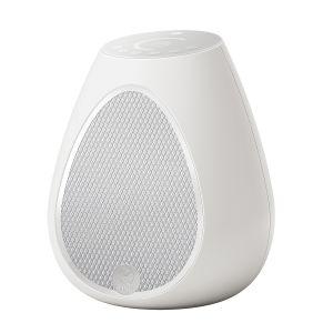 Linn Series 3 Wireless Speaker