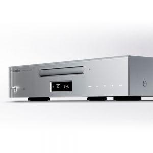 Technics SL-C700 Premium Class CD Player