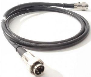 Naim SNAIC Interconnect