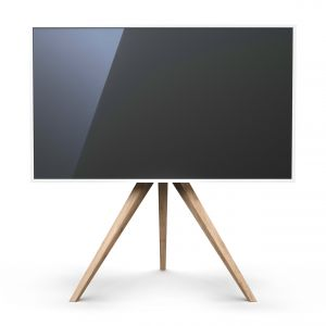 Spectral Art AX TV Stand