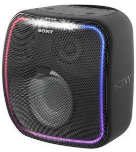 Sony SRSXB501GB Bluetooth speaker