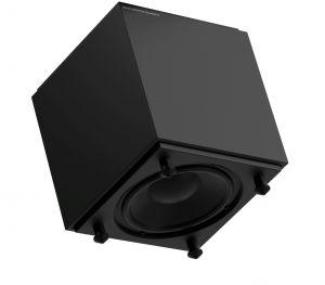 Gallo Acoustics RoomSub 10 Subwoofer