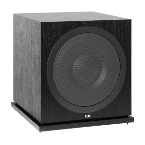 """Elac Debut SUB3030 12"""" Subwoofer with AutoEQ"""