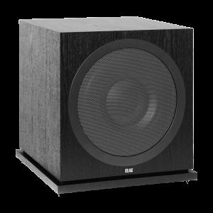 Open Box - Elac Debut SUB3030
