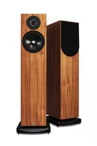 Kudos Cardea Super 20 Speakers