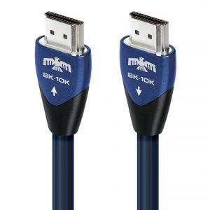AudioQuest ThunderBird 48 HDMI Cable