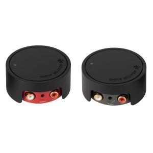 Monitor Audio WR-1 Wireless Receiver & WT-1 Wireless Transmitter