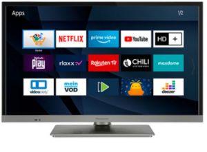 Panasonic TX24JS350B LED TV