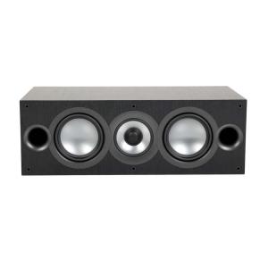 Elac Uni-Fi 2.0 UC52 Centre Channel Speaker