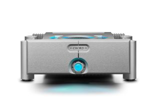 Chord Ultima 3 - 480W Mono Power Amplifier