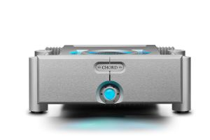Chord Ultima 6 - 180W Stereo Power Amplifier