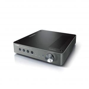 Yamaha WXC-50 Wireless Streaming Pre-Amplifier
