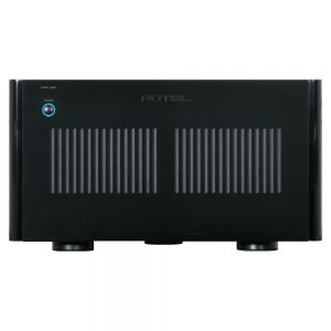 Rotel RMB-1585 Multi-channel Power Amplifer