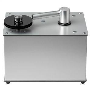 Pro-ject VC-E Compact Record Cleaning Machine
