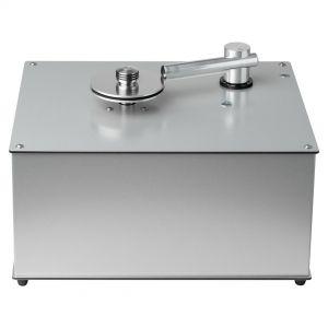 Pro-ject VC-S2 ALU Premium Cleaning Machine