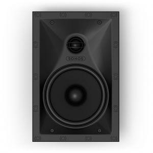 Sonos In-wall speaker (Pair)