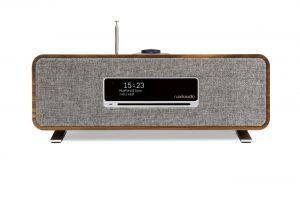 Ruark Audio R3 Music System