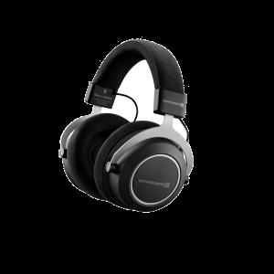 Beyerdynamic Amiron Wireless High-End Tesla Bluetooth® Headphones
