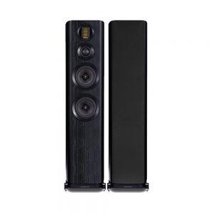 Wharfedale EVO4.4 - Floor-Standing Speakers