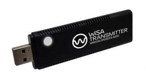 LG Innotek WiSA Dongle Transmitter for Bang & Olufsen Speakers