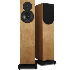 Kudos X3 Speakers