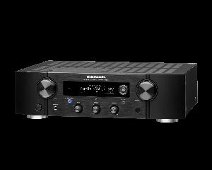 Marantz PM7000N Integrated Stereo Amplifier