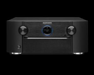 Marantz SR7015 9.2ch 8K AV Amplifier