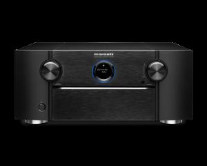 Marantz SR8015 11.2ch 8K AV Amplifier
