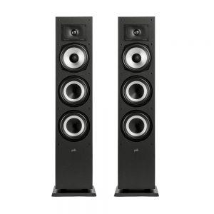 Polk Monitor XT60 Floor-Standing Loudspeakers