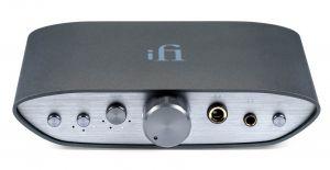 iFi Audio ZEN CAN Heaphone Amplifier