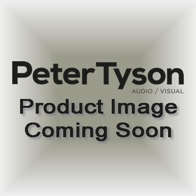Ex-Display - AudioQuest Carbon USB Cable - 1.5m