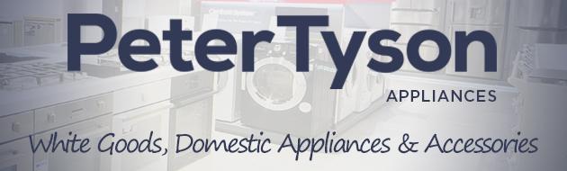 Visit our Appliances website