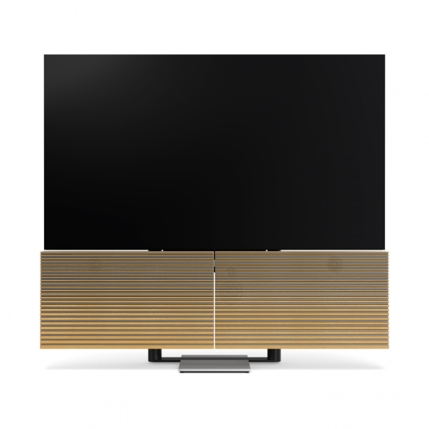 Bang & Olufsen Televisions; class=