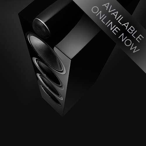 Bowers and Wilkins 700 S2 Series; class=